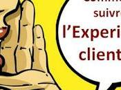 """Webinar """"Customer Experience Tracking suivez votre qualité service direct"""
