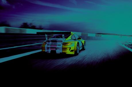 Les 24 Heures du Mans ont leur application sur iPhone