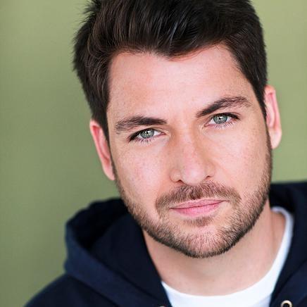 Chris-Alvarado