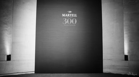 martell-versailles-3