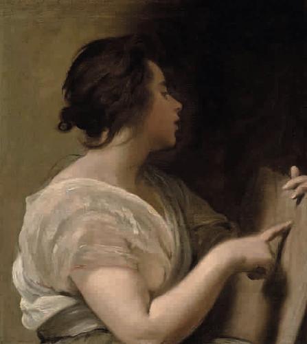 Velazquez_allegorie-feminine