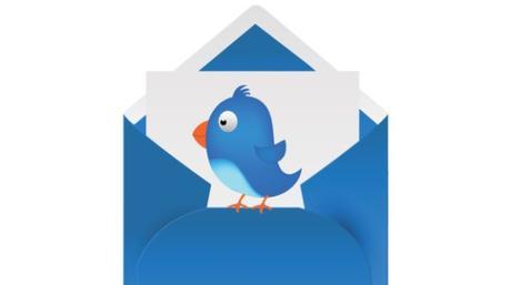 Twitter: la limite des 140 caractères dans les messages privés disparaîtra en juillet!