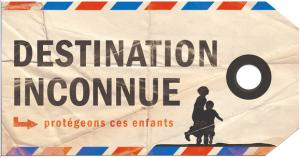 Journée contre le travail des enfants ? Destination inconnue…