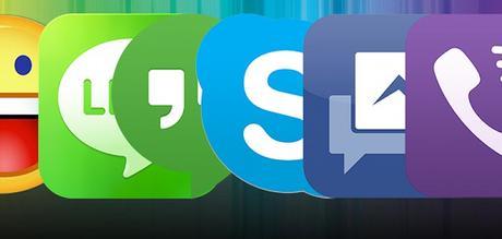 Grand changement chez Twitter : la limite des 140 caractères sera supprimée pour les messages privés
