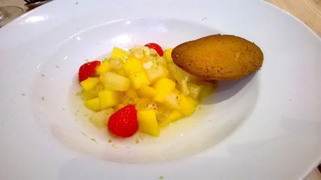 salade de mangues 2