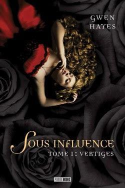 Sous influence 1 - Vertiges