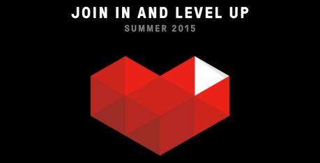 Google dévoile officiellement YouTube Gaming