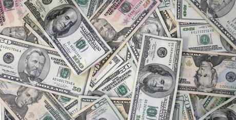 money cash argent