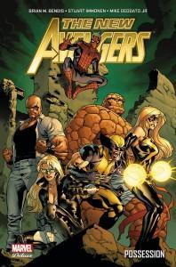 marvel-deluxe---new-avengers