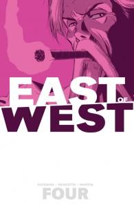 east-of-west-vol4