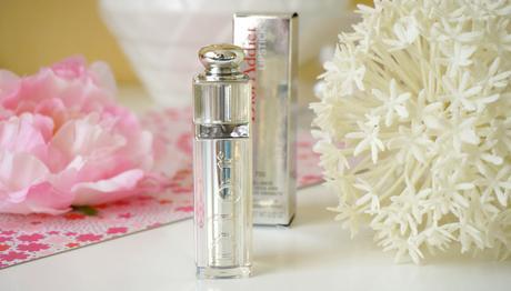 Dior Addict lipstick Rock'n'roll