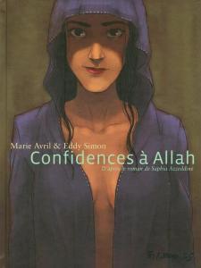 confidences à allah (2)
