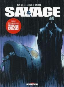 savage (1)