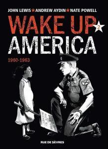 wake up (2)