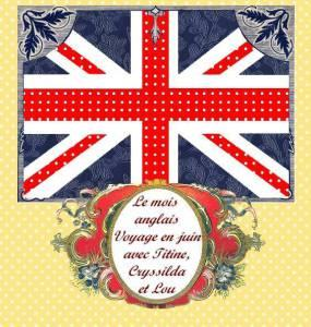 mois anglais3