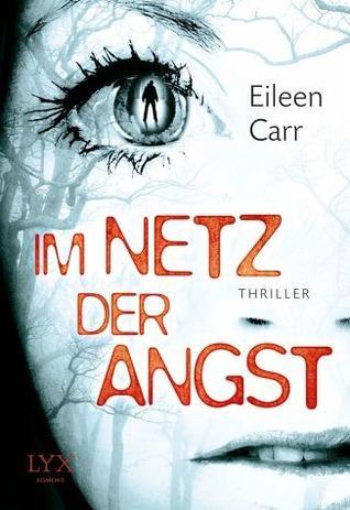 Pour Briser le Silence - Eileen Carr