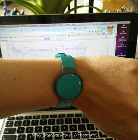 bracelet-activite-misfit-heure