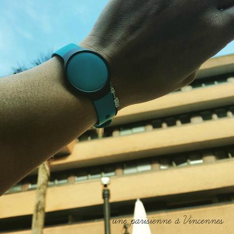 bracelet-activite