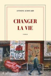 changer vie