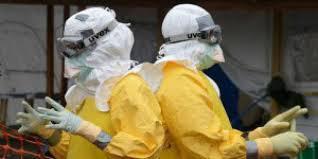 La Russie très préoccupée par la mise en place d'un laboratoire médico-biologique des États-Unis, à proximité de sa frontière
