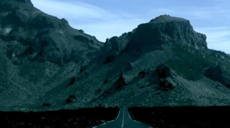 Rouge piéton - Protocole (en vidéo)