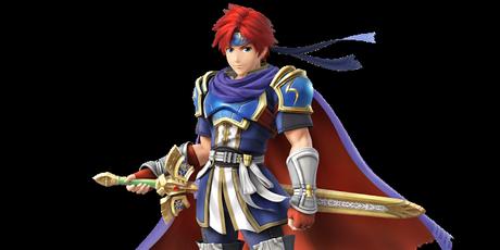Smash Bros. : Roy de retour et Ryu rejoint le casting !!