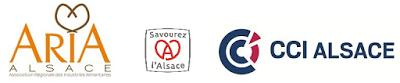6 entreprises alimentaires alsaciennes à la conquête du marché chinois avec l'ARIA Alsace et la CCI-RA
