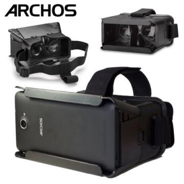archos_VR.jpg