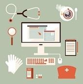 Healthcare Big Data Analytics Plays Critical Role in Quality