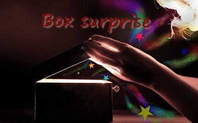Box surprise #1