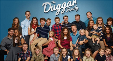http://fr.blastingnews.com/showbiz-et-tv/2015/06/tele-realite-americaine-les-duggar-la-chute-tardive-d-une-famille-ultra-conservatrice-00436685.html