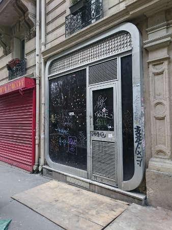 Hollande facilite les licenciements abusifs