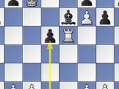 Comment progresser tactique échecs