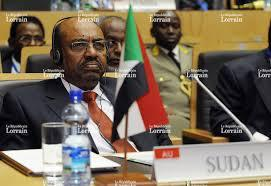 La Cour pénale internationale appelle l'Afrique du Sud à arrêter le président soudanais