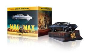 mad-max-fury-road-limited-collector's-edition-blu-ray-3d-warner-bros-home-vdieo