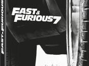 collectors pour Fast Furious