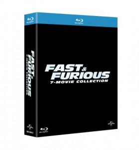 fast-and-furious-7-movie-collection-blu-ray-universal-pictures