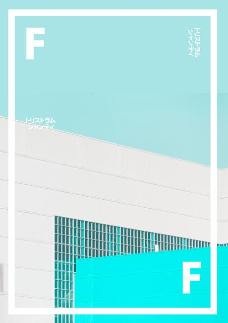 Graphic design and art direction by Caterina Bianchini