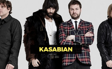 Rock_Kasabian