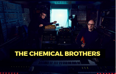 Rock_Chemical Brothers