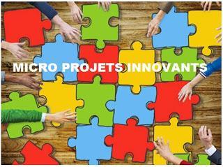 Economie Sociale et Solidaire : la Région Alsace et la CRESS soutiennent des micro-projets innovants « avec l'Europe »