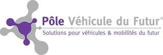 La Région consacre 807 000 € au soutien des pôles de compétitivité Alsace BioValley et Véhicule du Futur