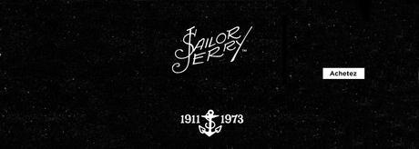 17-sailor-jerry-fete-des-peres-folkr