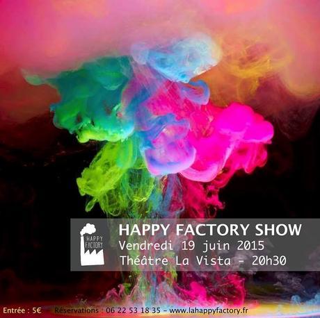Happy Factory Show, Théâtre La Vista.jpg
