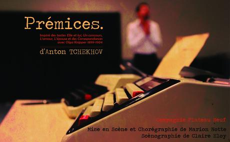 Prémices, festival Acrte 3 scène 7, Compagnie Plateau Neuf.jpg