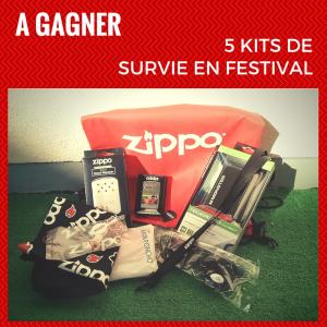 kit-de-survie-festival-mainsquare
