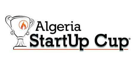 Lancement du concours Startup Cup Algeria 2015