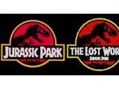 [Dossier] Ordre visionnage Saga Jurassic Park