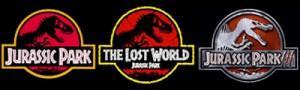 jurassic-park-trilogy-banner
