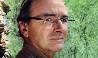 Philippe Mac Leod, le poète qui habite la terre (1)